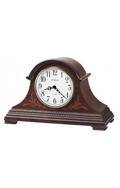 Настольные часы  635-115
