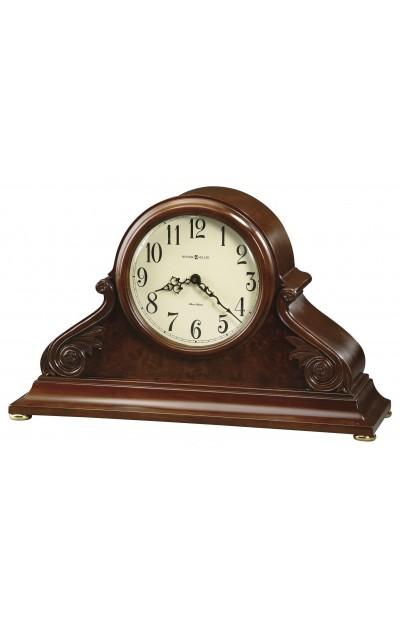 Настольные часы  635-152