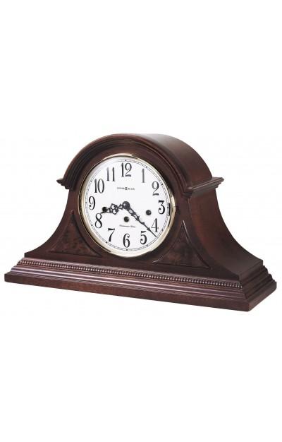 Настольные часы  630-216