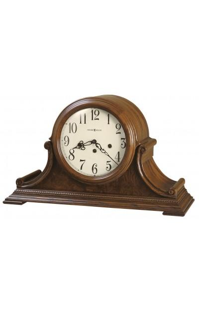 Настольные часы  630-222