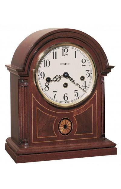 Настольные часы  613-180