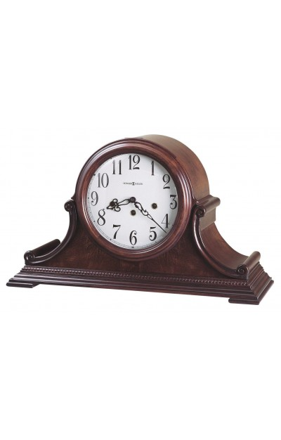 Настольные часы  630-220