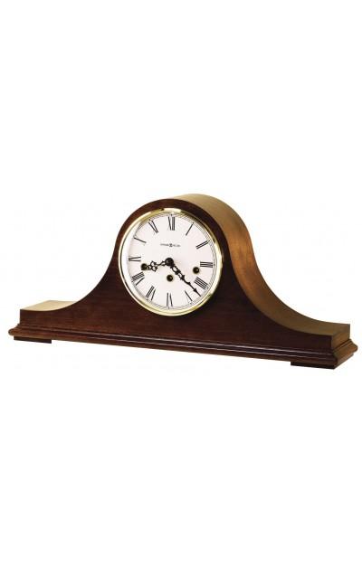 Настольные часы  630-161