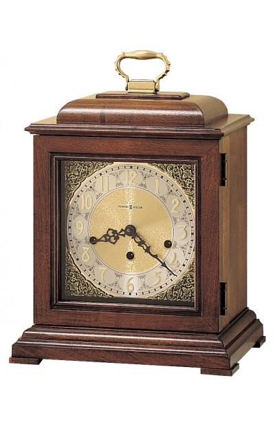 Настольные часы  612-429