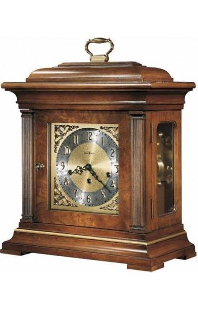 Настольные часы  612-436