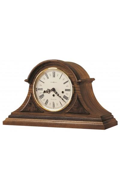 Настольные часы  613-102