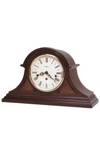 Настольные часы  613-192