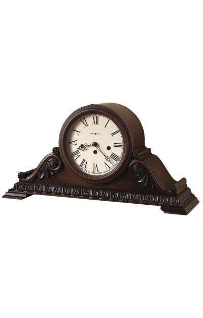 Настольные часы  630-198