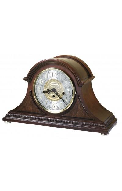 Настольные часы  630-200
