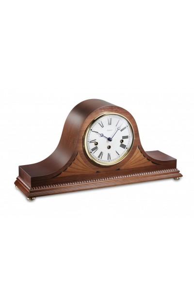 Настольные часы  1273-23-01