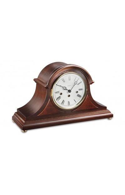 Настольные часы  1274-23-01