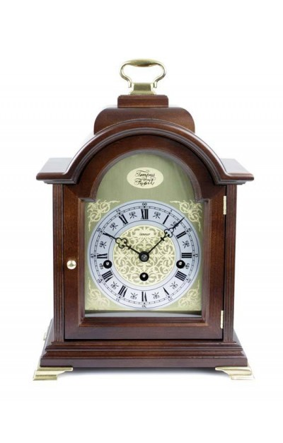 Настольные часы  1275-23-01