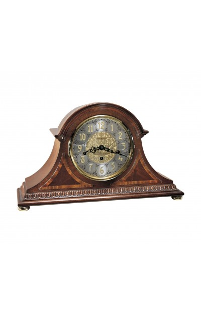 Настольные часы  613-559