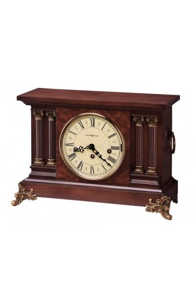 Настольные часы  630-212