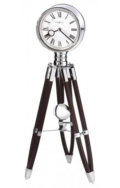 Настольные часы  635-176
