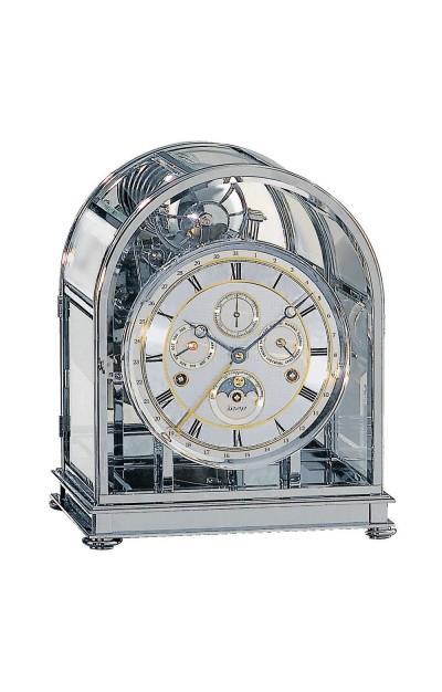 98081837e908 Настольные часы Kieninger (Германия)